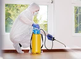 أفضل شركة رش مبيدات ومكافحة حشرات بالرياض ت:0551445481