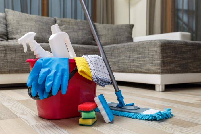 شركة تنظيف منازل في الرياض 0551445481