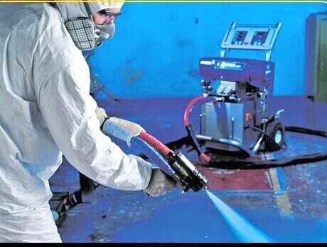 شركة عزل حراري في الرياض 0551445481