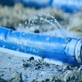 كشف تسربات المياه بالقصيم 0551445481