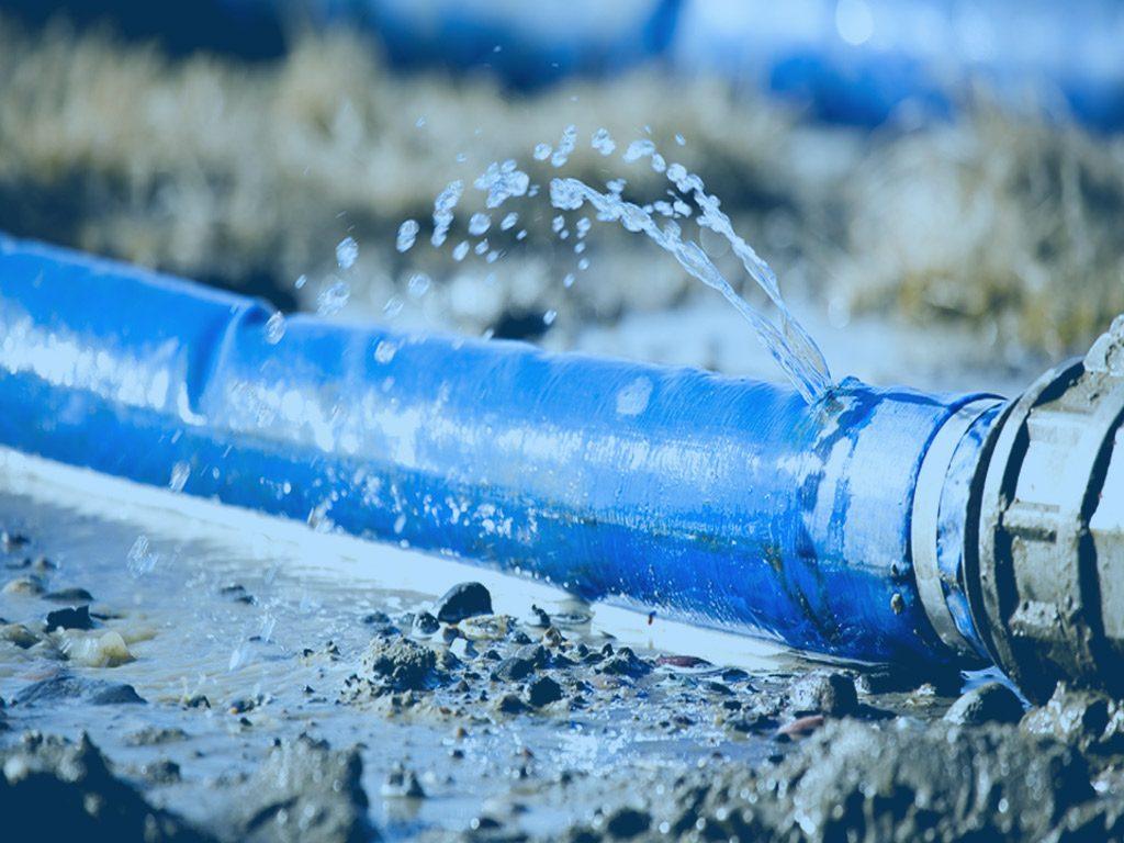 كشف تسربات المياه بالدمام0551445481