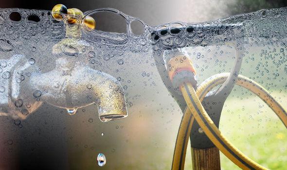 الكشف عن تسرب المياه بالدمام 0551445481