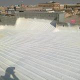 عزل أسطح بالدمام 0551445481