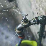 حل أرتفاع فاتورة المياه بالدمام