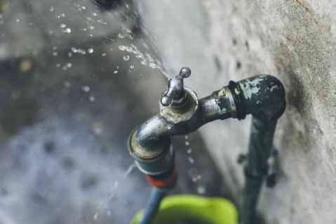 أفضل شركة كشف تسربات المياه 0551445481