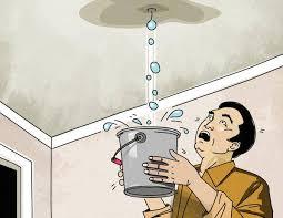 شركة كشف تسربات المياه 0551445481