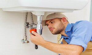أرخص شركة تسربات المياه بالدمام 0551445481